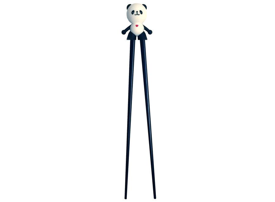 Eetstokjes / Chopsticks + Trainer (Panda)