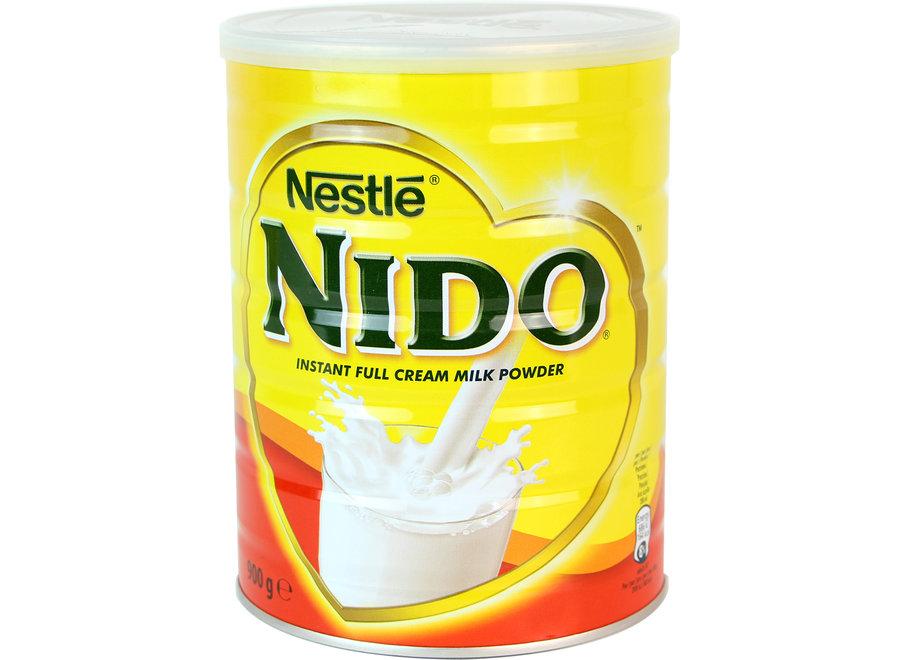 Nido Milk Powder 900 g