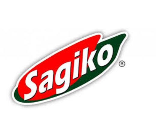 Sagiko