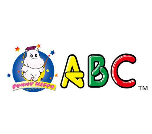 ABC Jelly