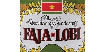 Faja Lobi