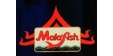 Malafish