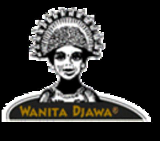 Wanita-Djawa