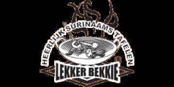 Lekker-Bekkie