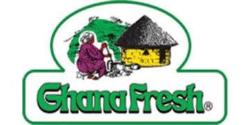 Ghana Fresh