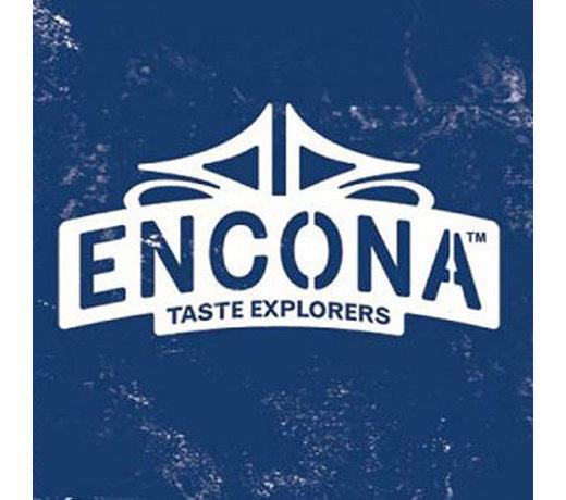 Encona