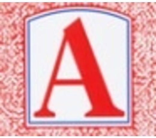 Ketjap A