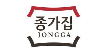 Jongga