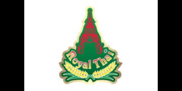 Royal-Thai