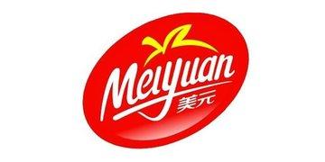 Mei Yuan
