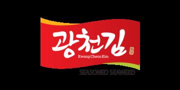 Kwangcheon