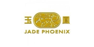 Jade Phoenix