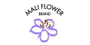 Mali Flower