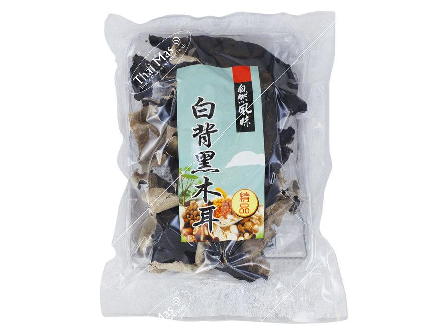 Mountains Dried Shiitake / Tung Ku (M) 100g