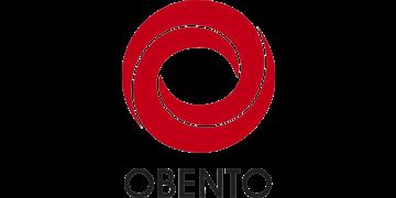 Obento