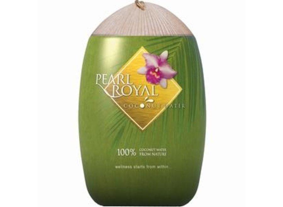 Pearl Royal Coconut Juice