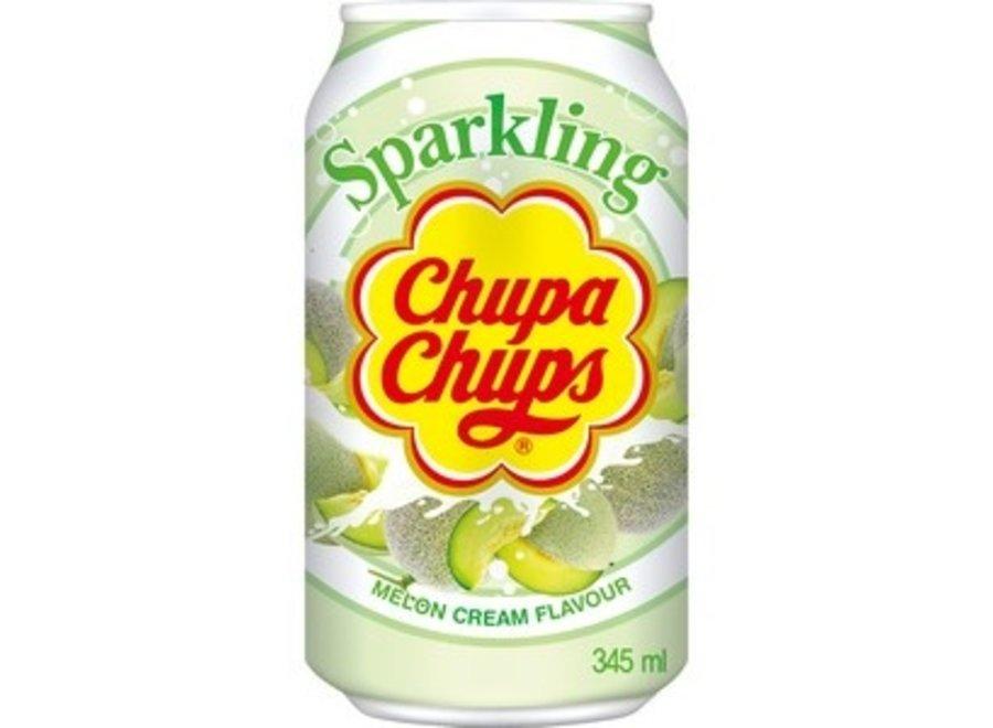 Chupa Chups Meloen