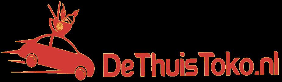 De lekkerste (exotische) speciaal producten van de Benelux