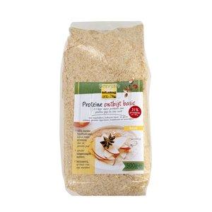 Boerjan Boerjan Proteine ontbijt basic 500gr