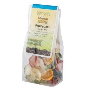 Boerjan Boerjan SV Mini Fruitgums