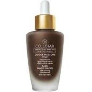 Collistar Collistar Magic Drops voordeelverpakking 50ml