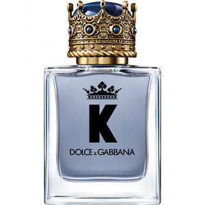 Dolce & Gabbana Dolce & Gabbana Edt K By D&G - 50ml