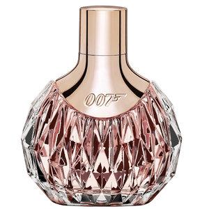 James Bond James Bond For Woman II Eau De Parfum  15ml