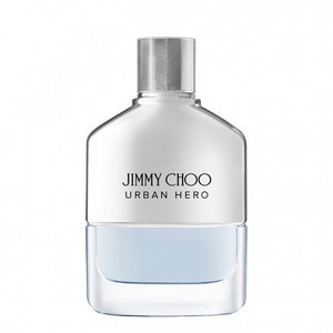 Jimmy Choo Jimmy Choo Man Urban Hero - 30ml