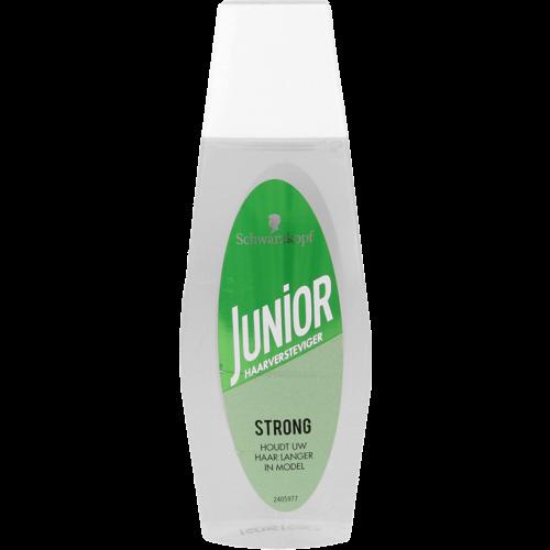 Junior Junior haarversteviger