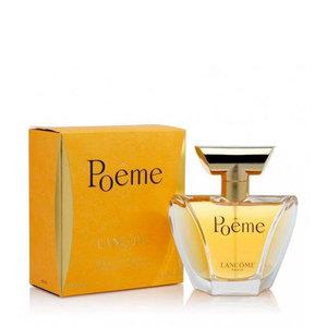 Lancôme Lancome Poeme Eau De Parfum Vapo - 30ml