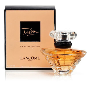 Lancôme Lancome Tresor Edp Vapo - 30ml