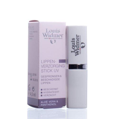 Louis Widmer Louis Widmer lippenverzorgingstick UV