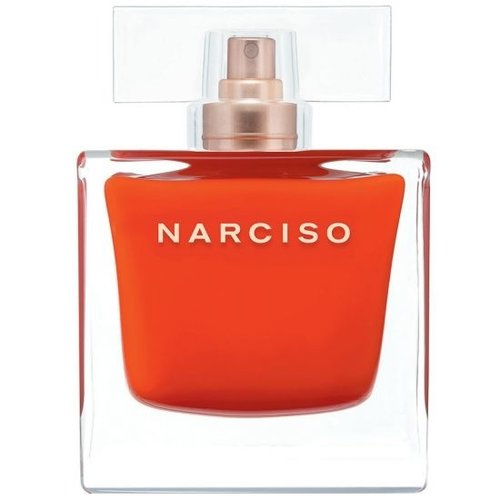 Narciso Rodriguez N Rodriguez Dames Edt Narciso Rouge Edt - 30ml