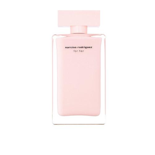 Narciso Rodriguez N Rodriguez For Her Eau De Parfum - 30ml
