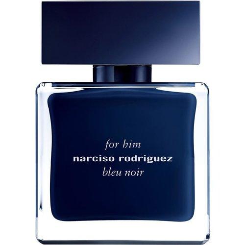 Narciso Rodriguez N Rodriguez For Him Bleu Noir Edt - 50ml