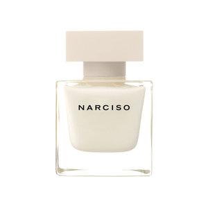 Narciso Rodriguez Narciso Rodriguez Narciso Eau De Parfum - 30ml