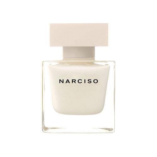 Narciso Rodriguez N Rodriguez Narciso Eau De Parfum - 30ml
