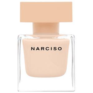Narciso Rodriguez Narciso Rodriguez Narciso Eau De Parfum Poudree - 30ml