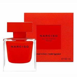 Narciso Rodriguez Narciso Rodriguez Narciso Edp Rouge - 50ml