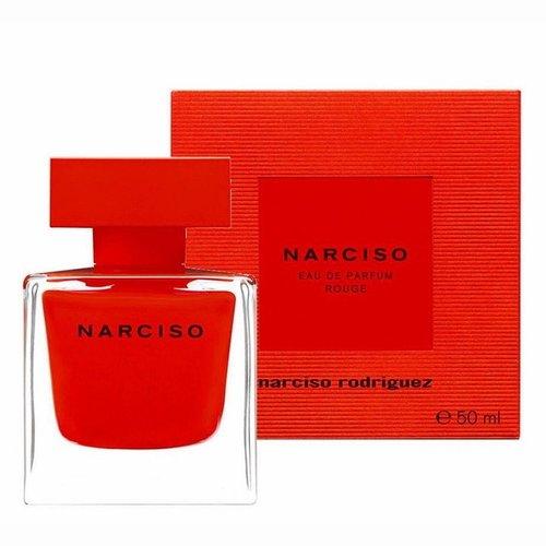 Narciso Rodriguez N Rodriguez Narciso Edp Rouge - 50ml