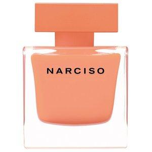 Narciso Rodriguez Narciso Rodriquez Ambree 30ml edp