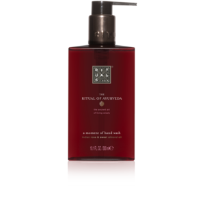 Rituals Rituals - the Ritual of Ayurveda Hand wash 300ml