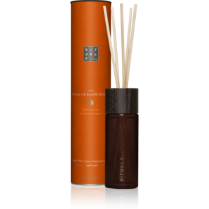 Rituals Rituals - the Ritual of Happy Buddha fragrance sticks