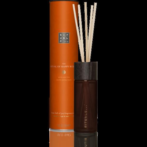 Rituals Rituals - the Ritual of Happy Buddha fragrance sticks