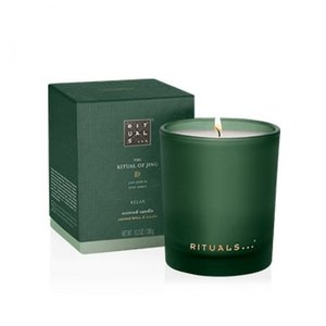 Rituals Rituals - the Ritual of Jing  scented candle 290gr