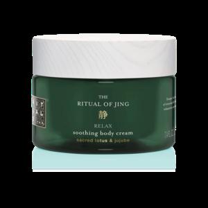 Rituals Rituals - the Ritual of Jing Body Cream 220ml