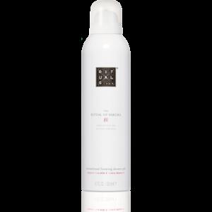 Rituals Rituals - the Ritual of Sakura foaming shower gel 200ml