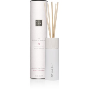 Rituals Rituals - the Ritual of Sakura fragrance sticks