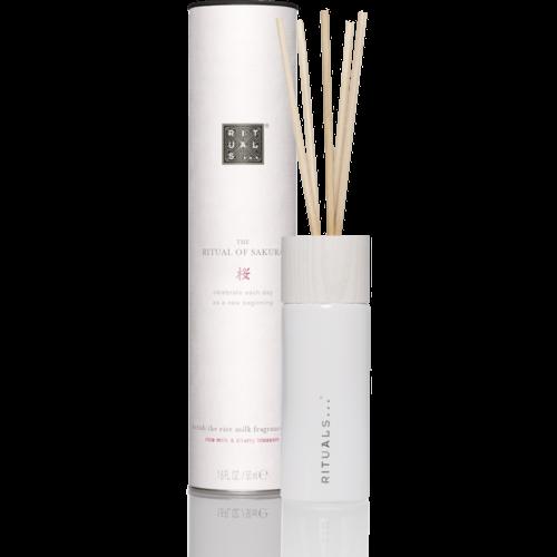 Rituals Rituals - the Ritual of Sakura fragrance sticks