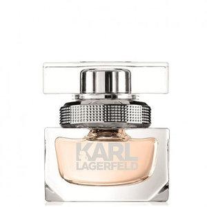 Karl Lagerfeld Karl Lagerfeld For Women Eau De Parfum  45ml